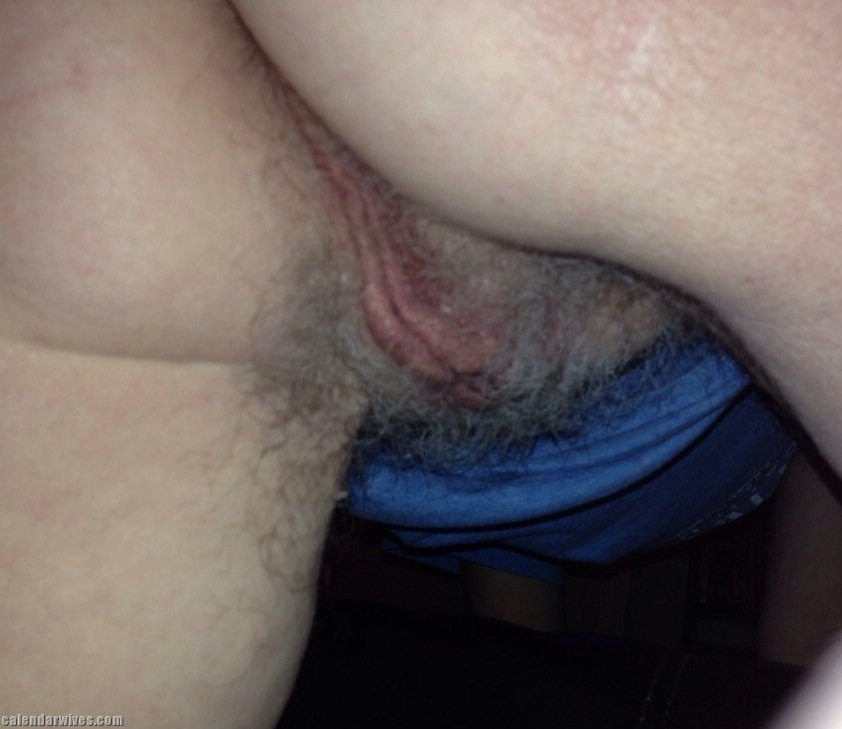 Biggest fattest nude porn pussys in the world
