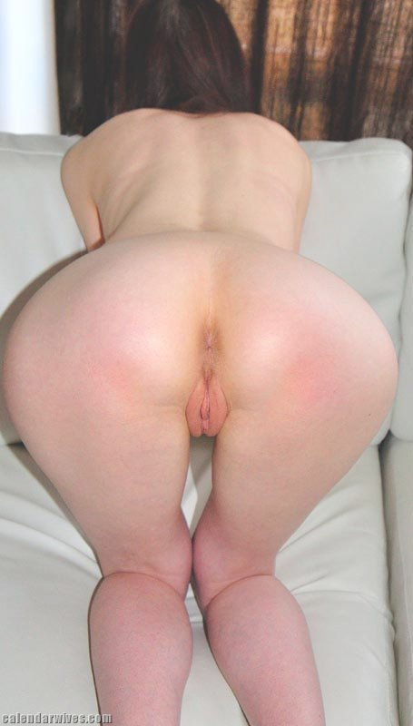 Delicious ass my wife 1 from 3 el culo de mi esposa 1 de 3 - 3 10