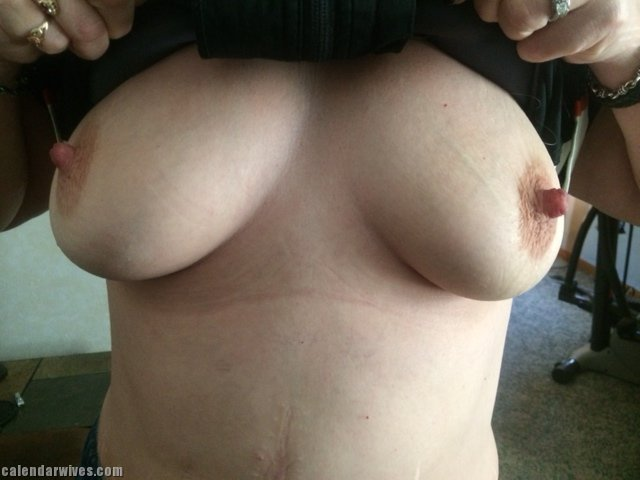 rate my boobs tits user submitted jpg 1200x900