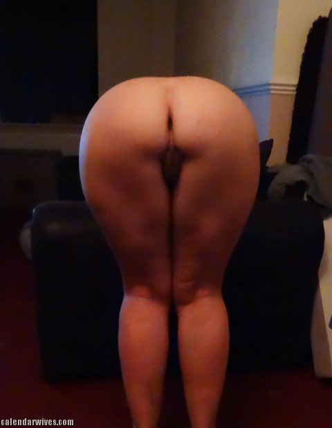 Rate My Wife S Ass 45