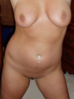 big melons wife naked