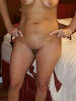 40 year old hot wife