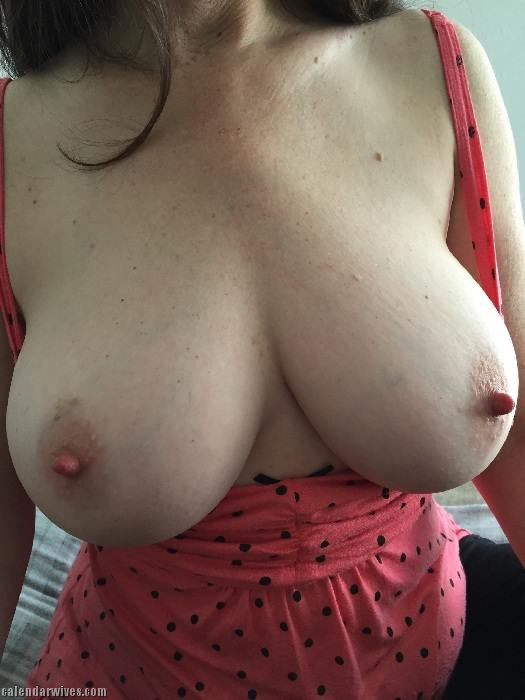 Hot mature sexy lovers