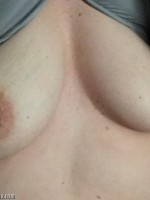 35 yr old wife