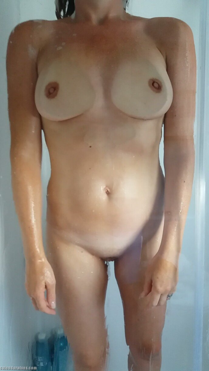 Request from ukmilf