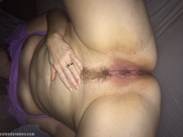 Stories wife drunk cunt full