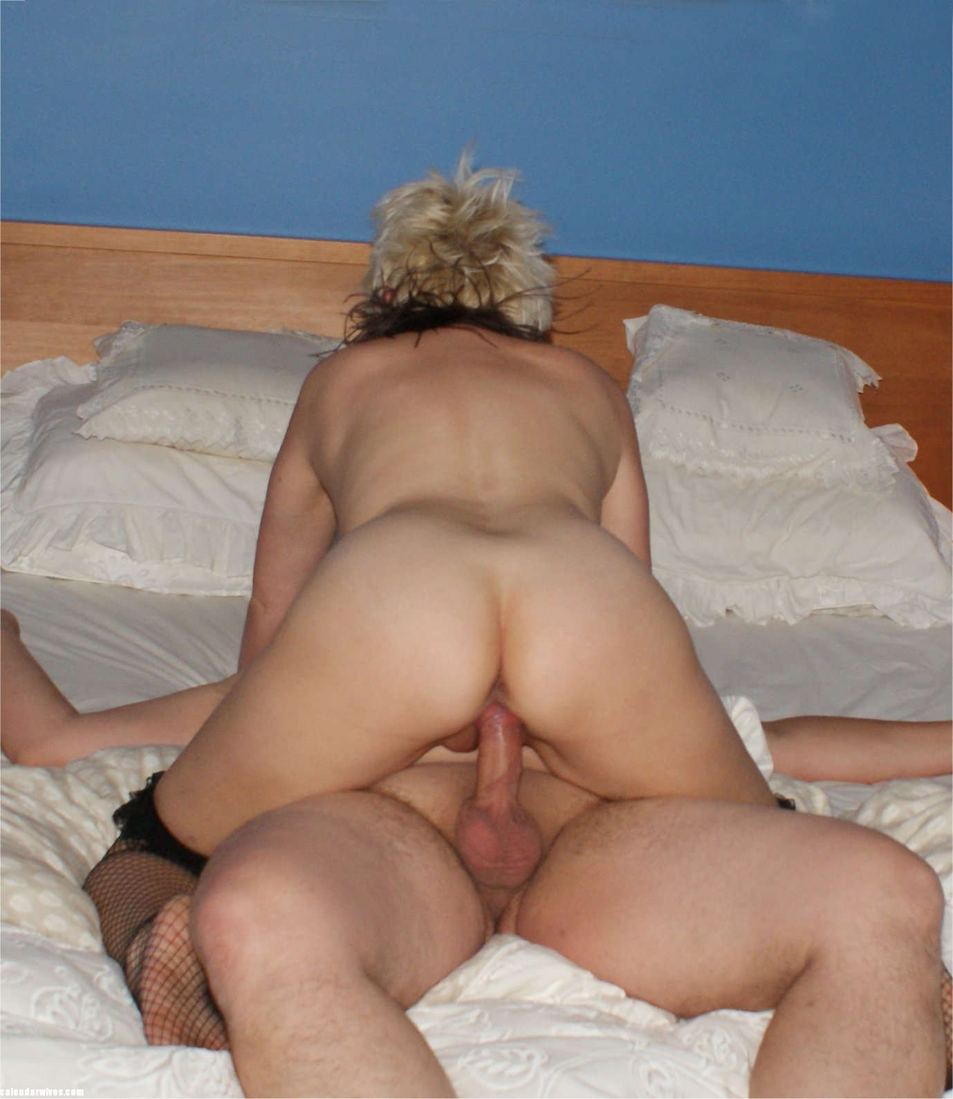 My Very First Time Creampie