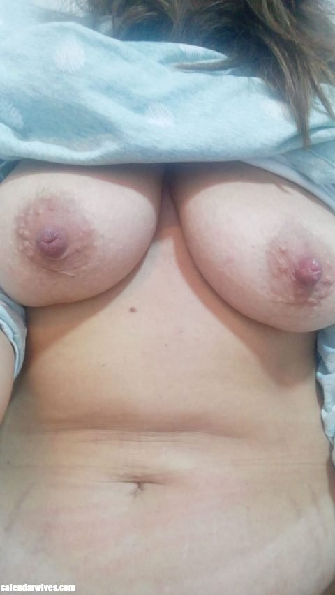 rate my wife